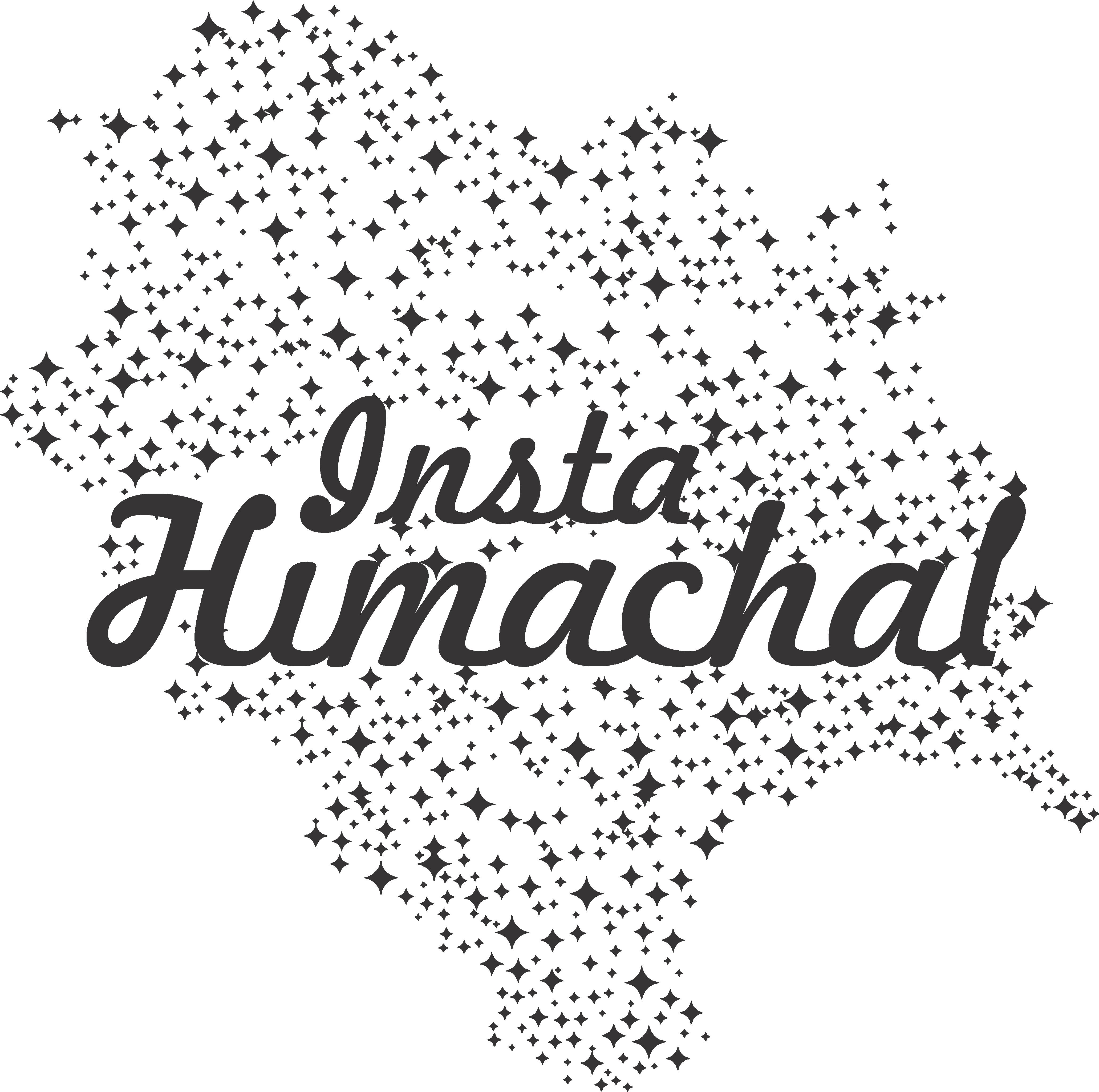 Insta Himachal